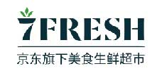 達達-京東到家合作伙伴7fresh