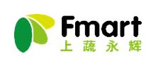 达达-京东到家合作伙伴Fmart