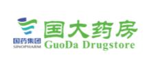 达达-京东到家合作伙伴国大药房