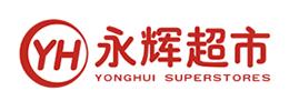 達達-京東到家合作伙伴永輝超市